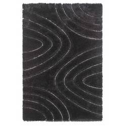 Luxus Ripples Black