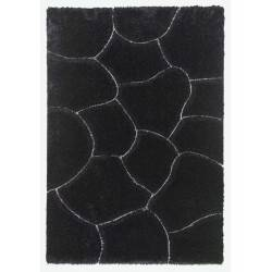 Luxus Stones Black