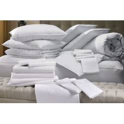 €35 Double Bedding Package