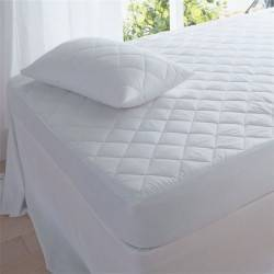 Neuhaus Super Soft Waterproof Mattress Protector