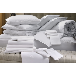 Bedding Bundle Deal